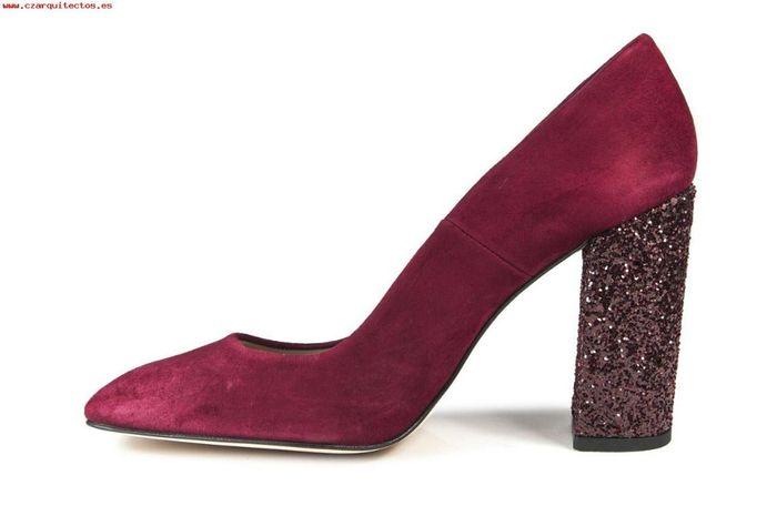 zapatos a medida - alicante - foro bodas
