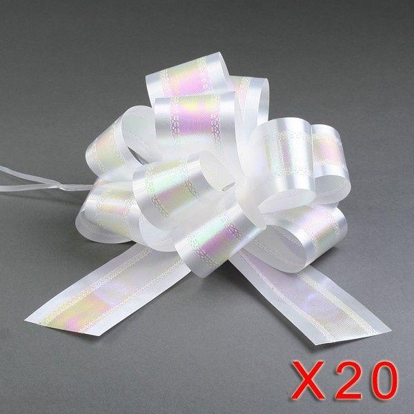 Se compran por internet en la pag: http://www.virtualvillage.es/otros-articulos-para-fiesta