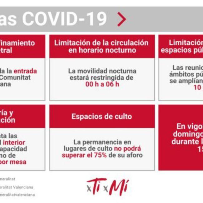 Comunidad Valenciana 1