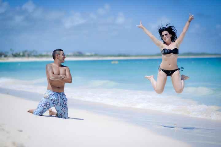 Que ver y que hacer para disfrutar en pareja en Punta Cana - 3