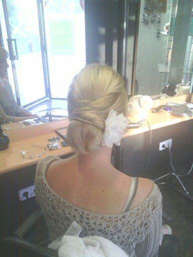 Mi peinado 4