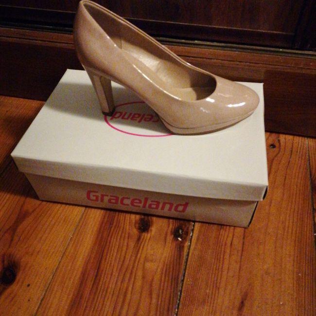 Zapatos de boda 5