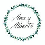 Ana AM