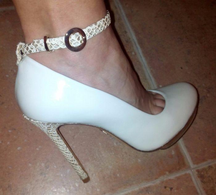 Zapatos a medida alicante alicante foro - Zapateros a medida ...