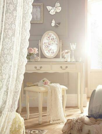 Qu estilo de decoraci n tiene vuestro dormitorio for Cual es el estilo minimalista
