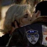 El mejor beso de película de todos los tiempos - 1