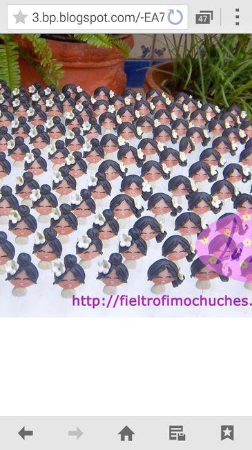 Boda aire flamenco - 2