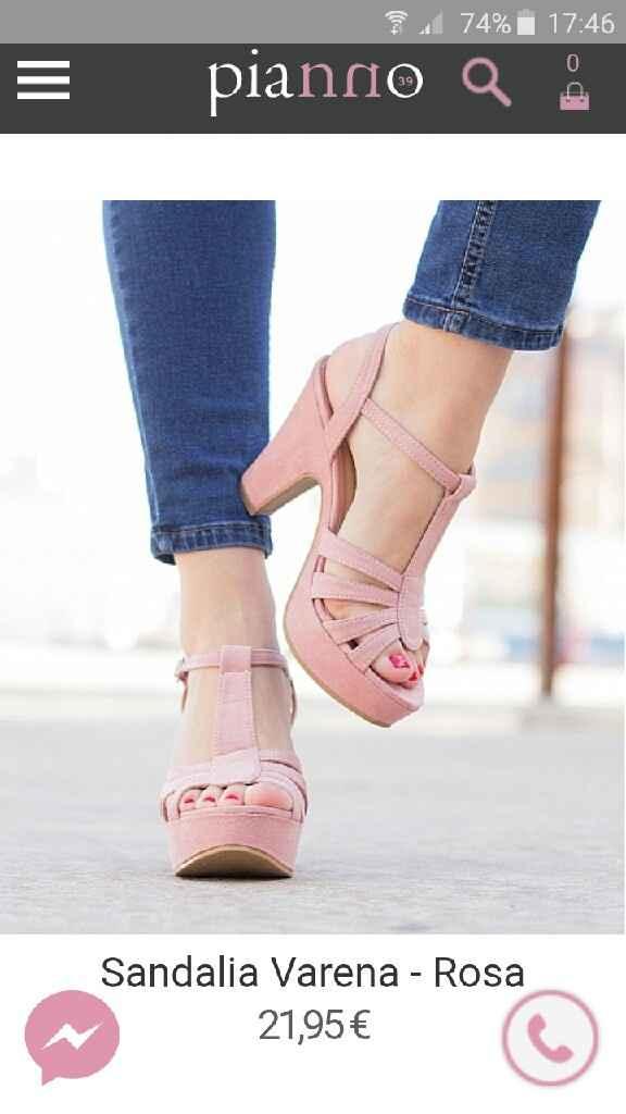 Opinion zapatos - 6