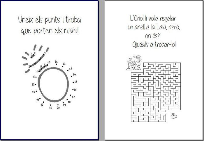 Cuaderno actividades.2