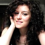 Mirela Mungiu