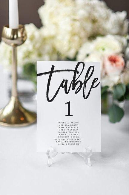 Deco mesas 12
