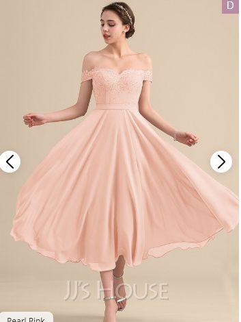 Vestido baile 1