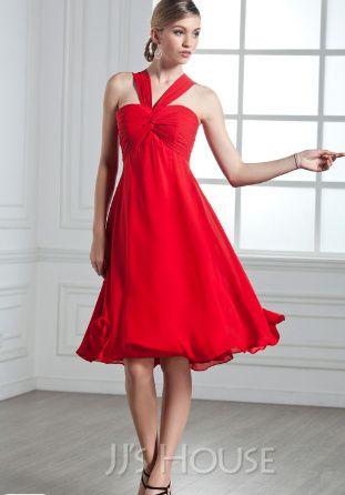 Vestido baile 3