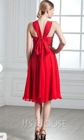 Vestido baile 4