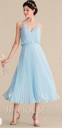 Vestido baile 6