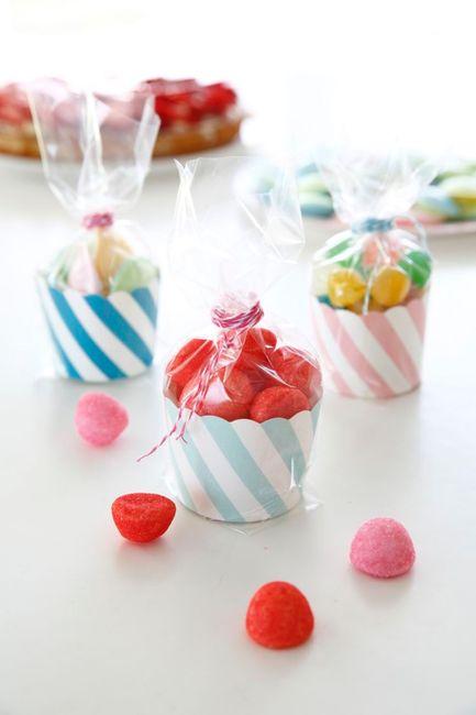 candy bar free covid 5