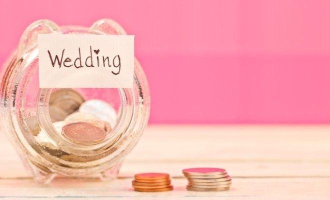 Pedir un préstamo para la boda. ¿A favor o en contra? 1