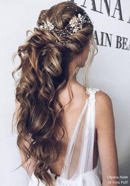 ¿Qué peinado NO PASA? 💇 3