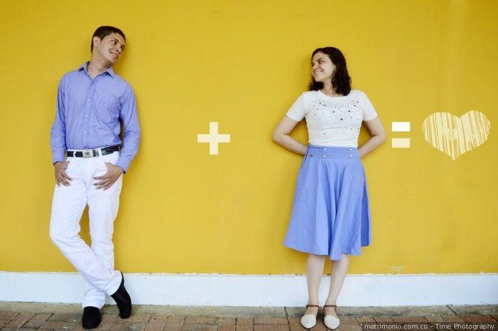 Tips para una relación 10 1