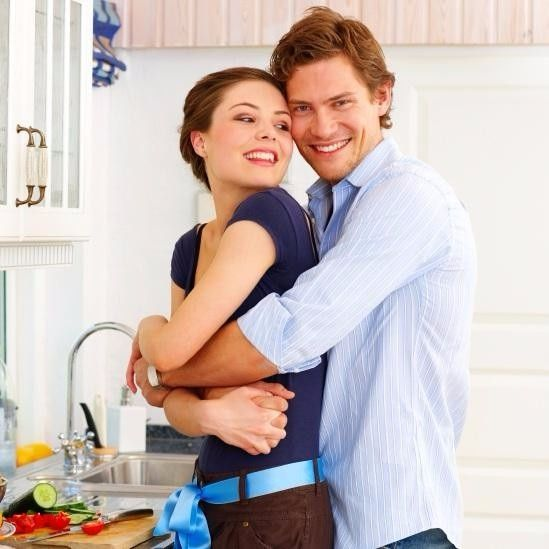 Matrimonio De Convivencia : Te preocupa no ser compatibles en la convivencia antes