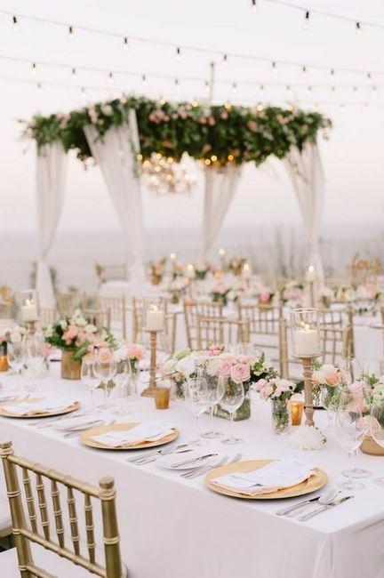 arreglos florales para mesas ramo y ceremonia