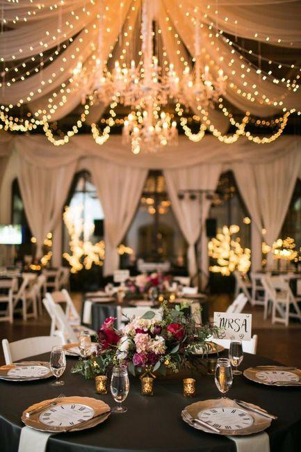 Banquete 1