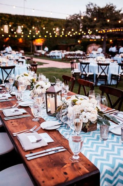 Banquete 2