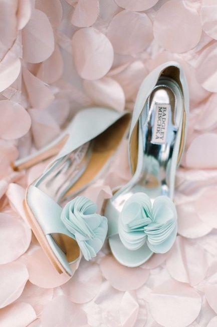 C. zapatos