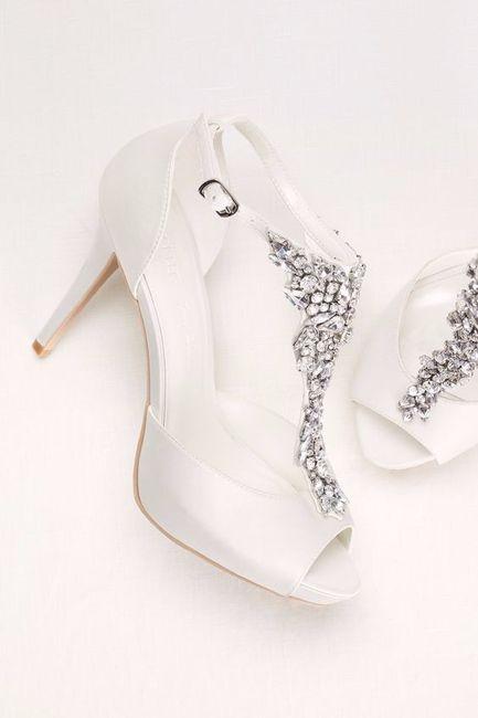 F.zapatos