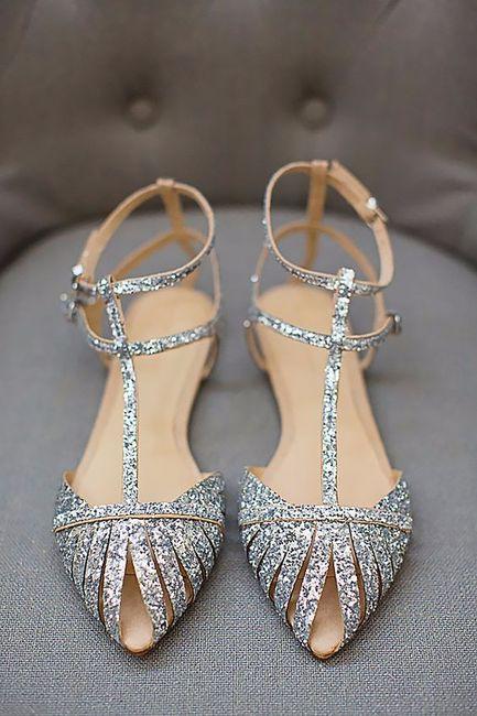 E.zapatos