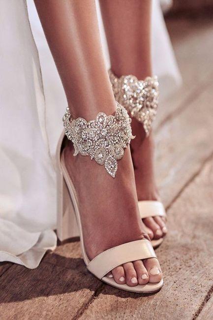 C.zapatos