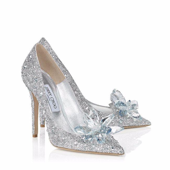A.zapatos