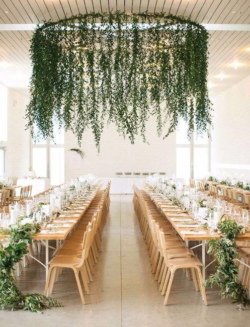F. banquete