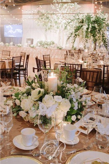 B. banquete