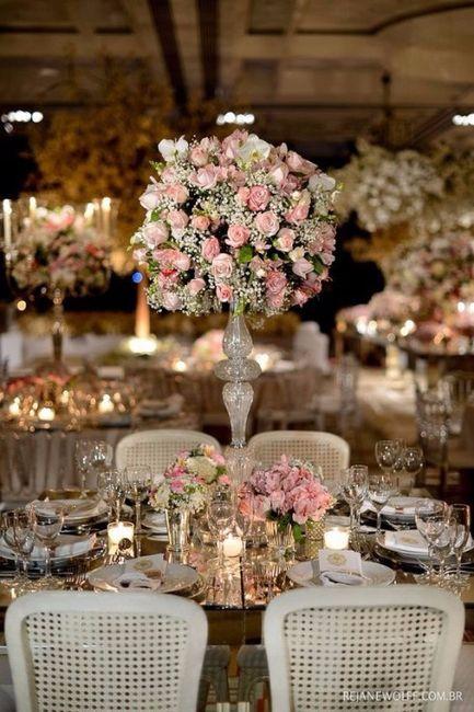 A. banquete