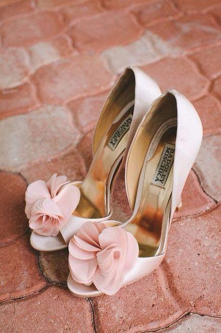 2. zapatos