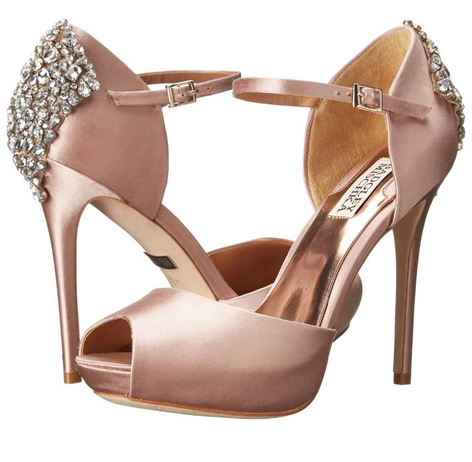 Zapatos: ¿Los amas, los odias o los ignoras? 👠 1
