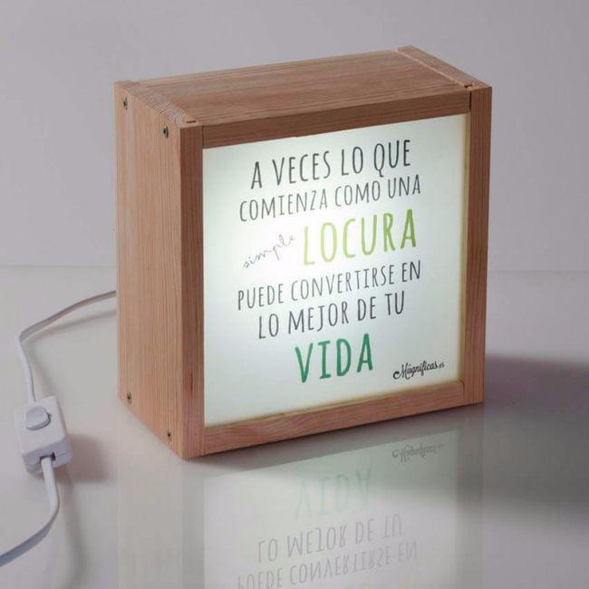 Este lightbox: ¿Te lo llevas o pasas? 1