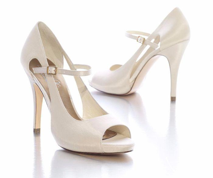 ¡3 zapatos de cuentos de hadas! 2
