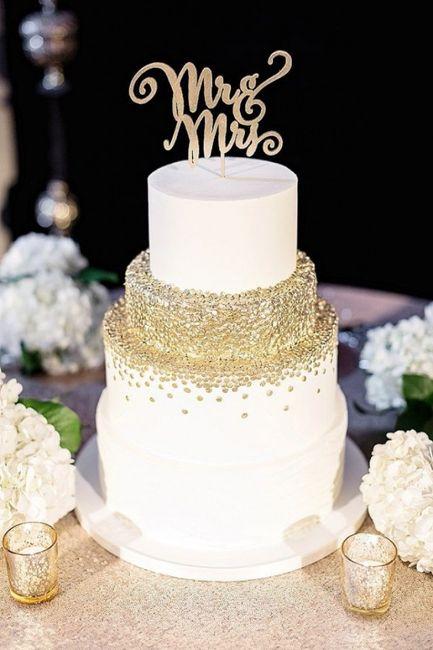 Qué tarta eliges: ¿A o B? 2