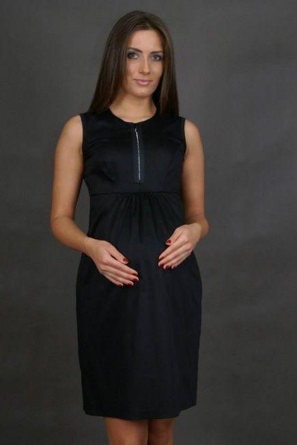 161c3b741 Vestidos para invitadas embarazadas - Salamanca - Foro Bodas.net
