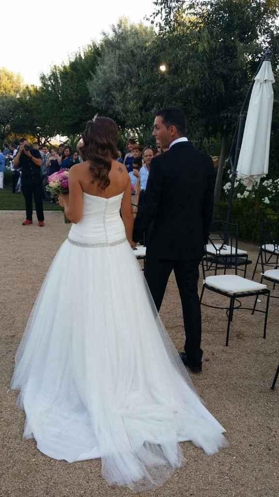 Cónica boda - 13