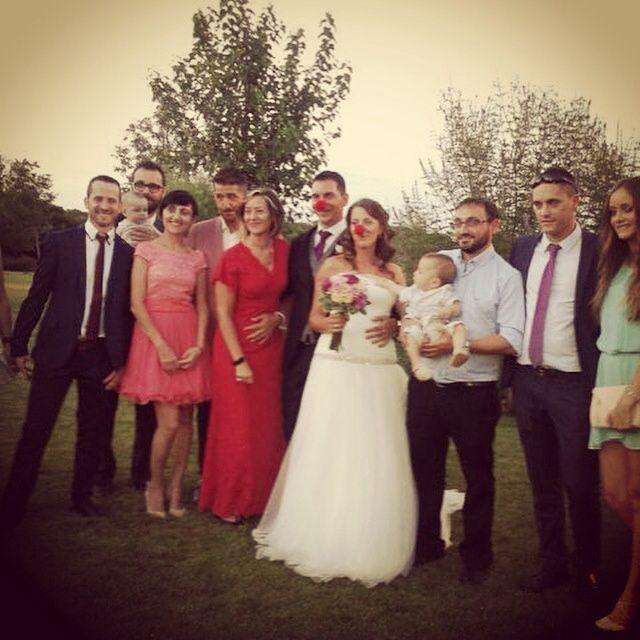 Cónica boda - 10