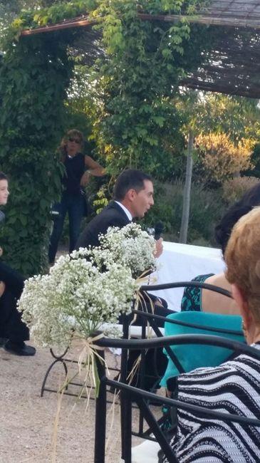 Cónica boda - 12