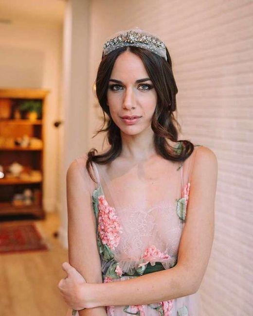 Vestidos para invitada de Juana Rique - Moda nupcial - Foro Bodas.net