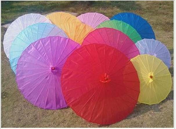 Ideas para sobrellevar bodas con  días calurosos. 2