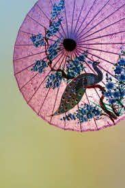 Ideas para sobrellevar bodas con  días calurosos. 9