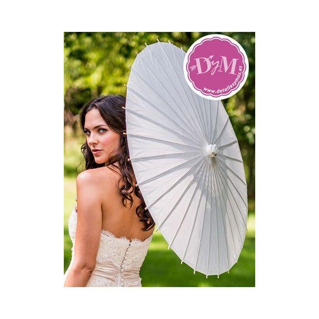 Ideas para sobrellevar bodas con  días calurosos. 17