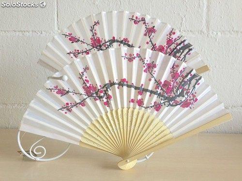 Ideas para sobrellevar bodas con  días calurosos. 23