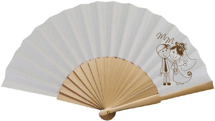 Ideas para sobrellevar bodas con  días calurosos. 39